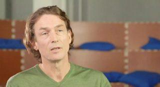 Rob van den Dool