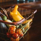 voedselverspilling tegengaan
