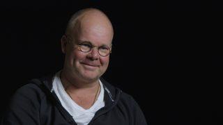 Pieter Spinder