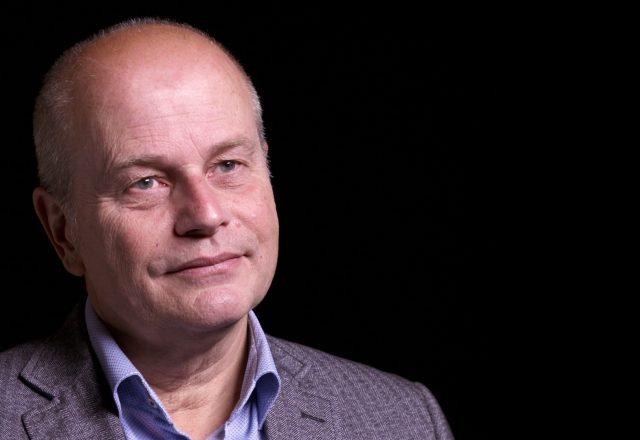 Willem Ferwerda