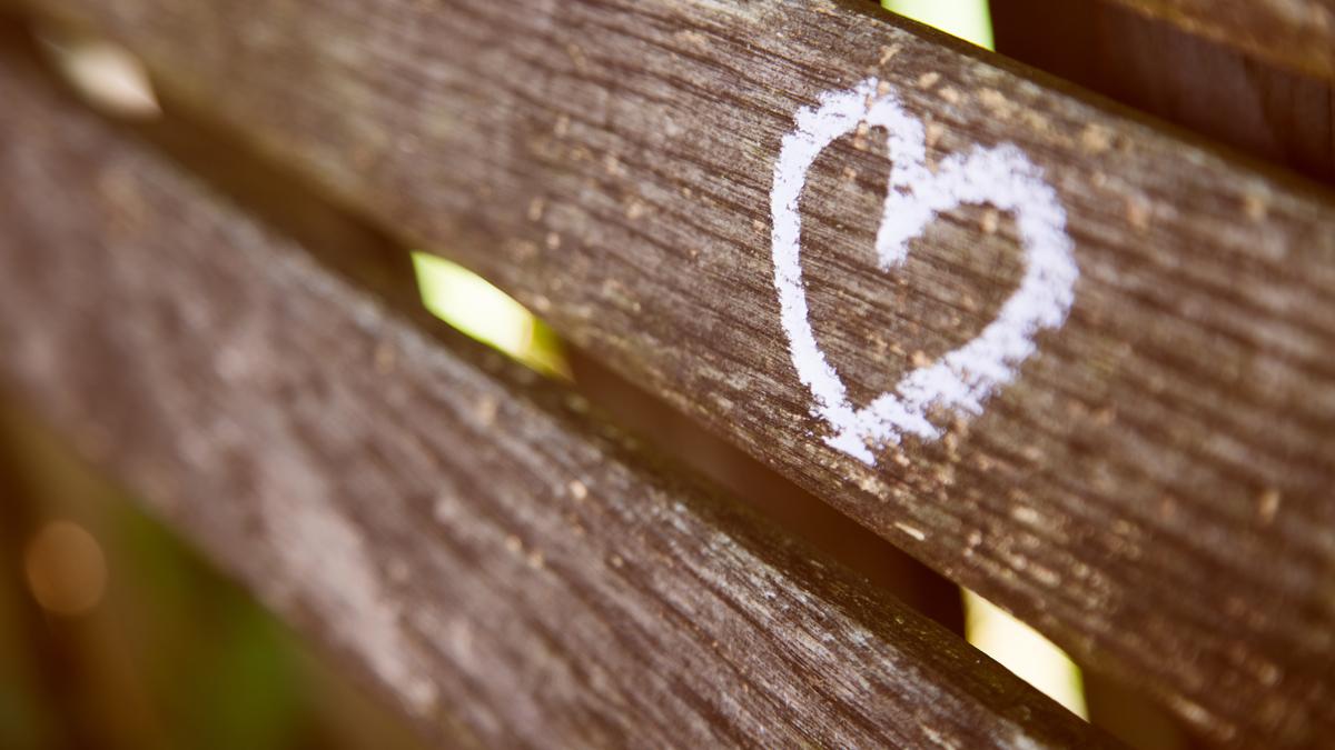 MaatschapWij Duurzame Valentijncadeau's