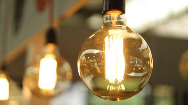 tips energie besparen in huis