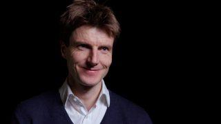 Drees Peter van den Bosch van Willem&Drees