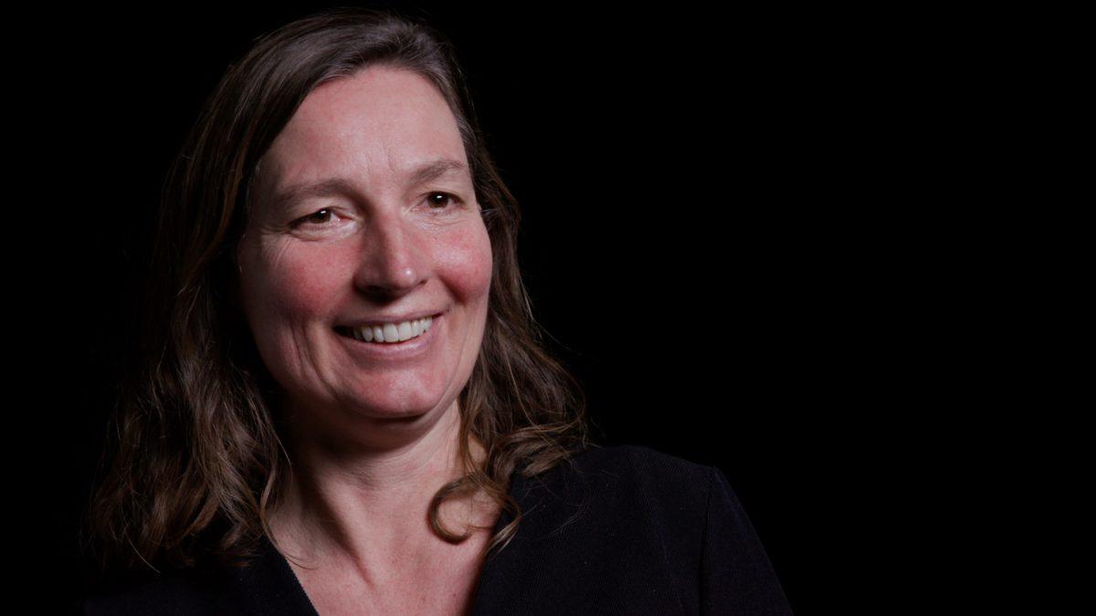 Janine Hogendoorn