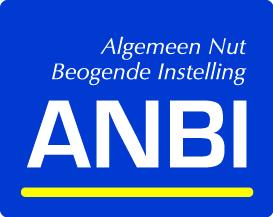 ANBI status maatschapwij