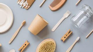 MaatschapWij plastic alternatieven