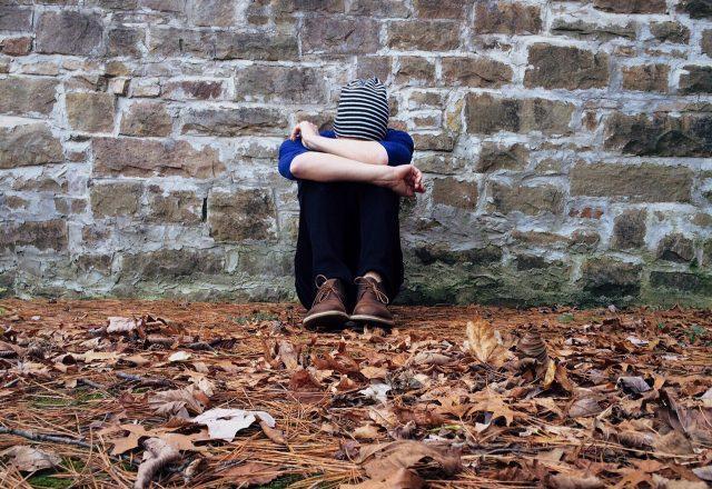 eenzaamheid gezondheid