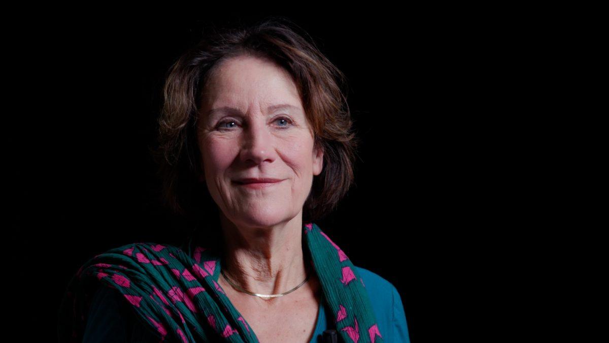 Louise Vet