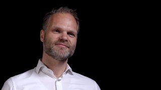 Patrick Schreven - ECO+BOUW
