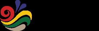 Springtij Logo