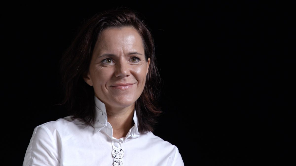 Cindy Hobert - OZOverbindzorg