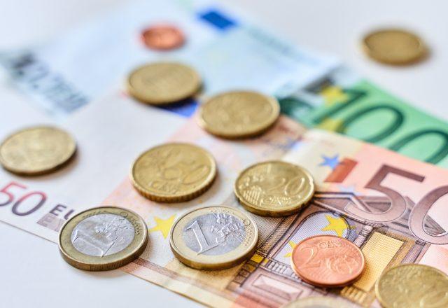 MaatschapWij - basisinkomen