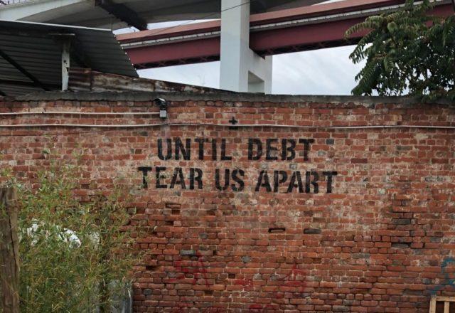 ethisch dilemma hypotheek