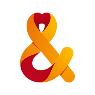 logo maatschapwij