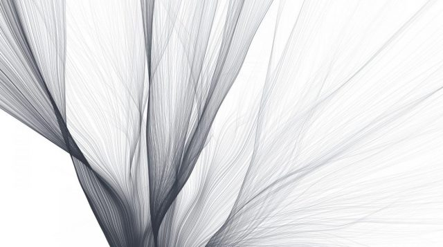 witte ongemak