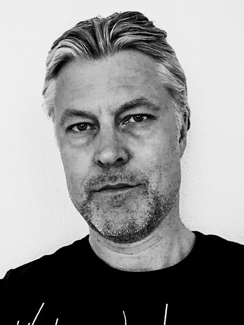 Foto van Joost Marsman