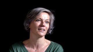 Marcia Bos - Salut app
