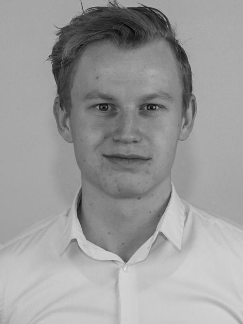 Werner Schouten