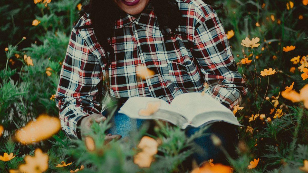 MaatschapWij - boekentips
