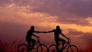 scheiding relatiecrisis