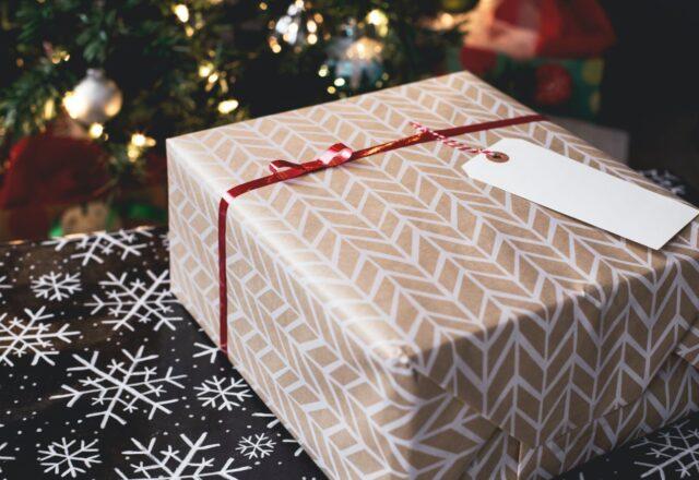 corona cadeaus tips
