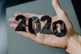 beste verhalen 2020